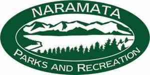 Naramata Parks & Recreation