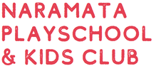 NARAMATA DAYCARE & KIDS CLUB